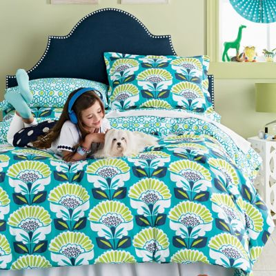 Maribel Bedding Collection