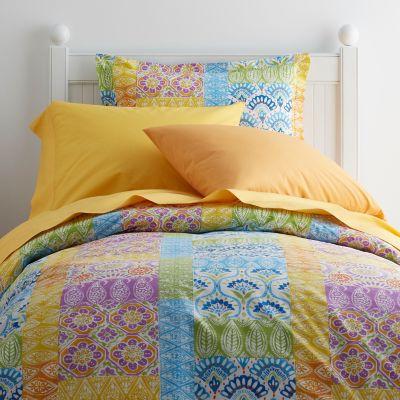 Bohemia Bedding Collection