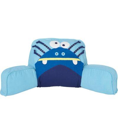 Monster Bedrest Cover