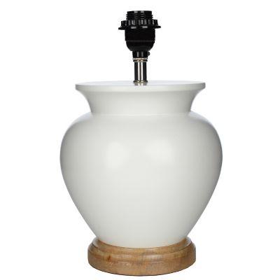 Midora Lamp