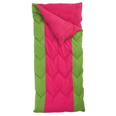 LaCrosse® Jr. Slumber Bag and Doll Slumber Bag