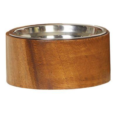 Anderson Dog Bowl