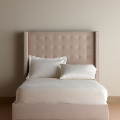 Montclair Headboard