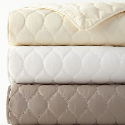 Charisma® Istanbul Bedding