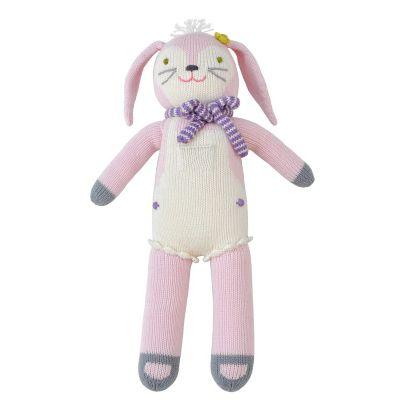 Fleur the Bunny Bla Bla Doll
