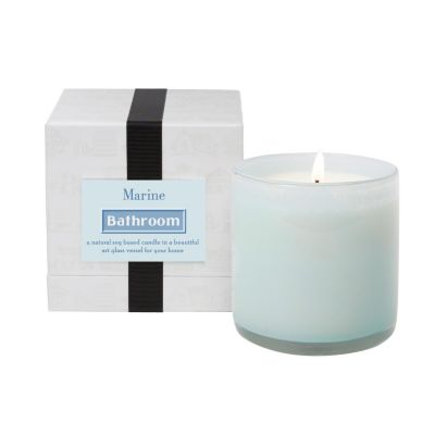 Lafco House & Home Bathroom Candle