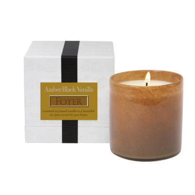 Lafco House & Home Foyer Candle