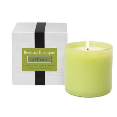 Lafco House & Home Office Candle