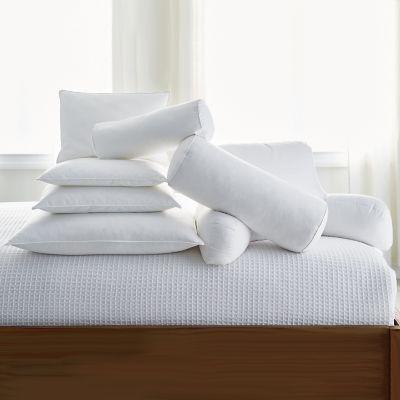 TCS® Down-Free™ Fill Medium Firmness Pillows