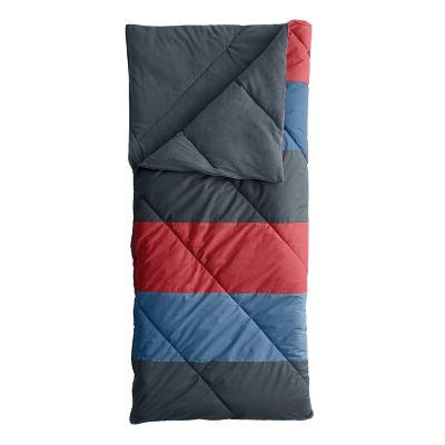 Lacrosse® Jr. Slumber Bag