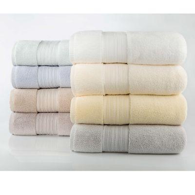 Charisma® Regent Towels
