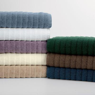 Cascade Towel