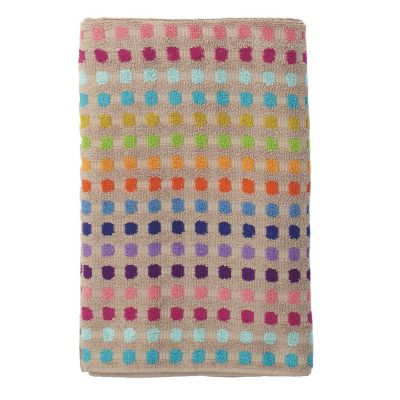 Spectrum Towel