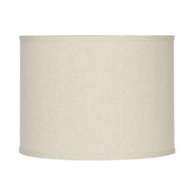 Pearce Lamp Shade