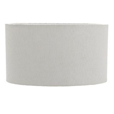 Mod Lamp Shade
