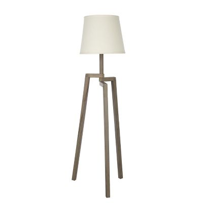 Walton Floor Lamp