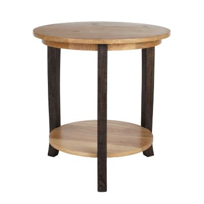 Brandt Accent Table