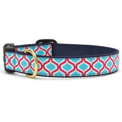 Kismet Dog Collar