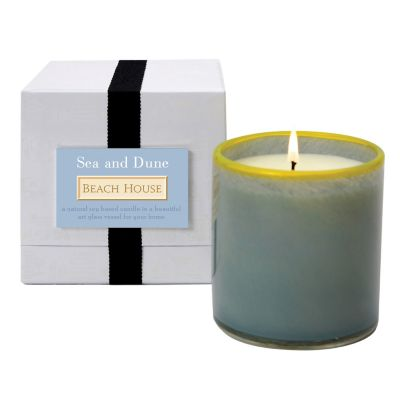 Lafco House & Home Beach House Candle