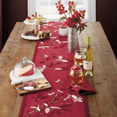 Shadow Vine Table Top Collection