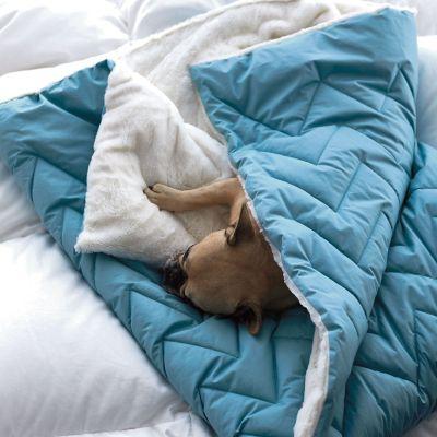 Lacrosse® Pet Sleeping Bag