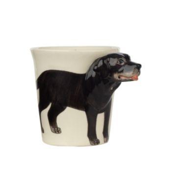Labrador Retriever Dog Mug