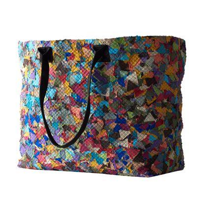 Katran Bag