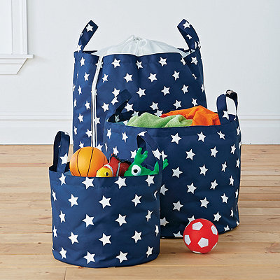 Canvas Storage Bags Canvas Storage Bags For Kids