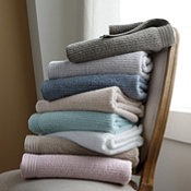 Green Earth® Quick-Dry Towels