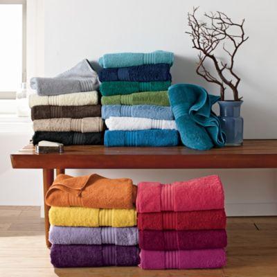 Company Cotton™ Washcloth, (Set of 2), 12x12