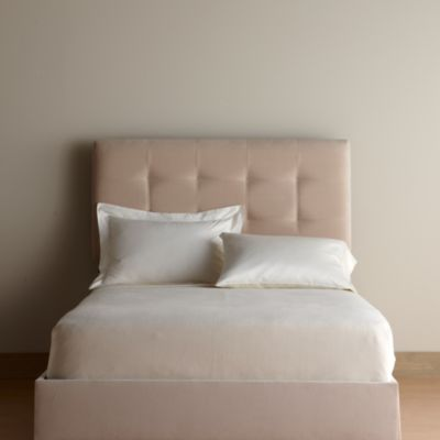 Chelsea Tufted Headboard