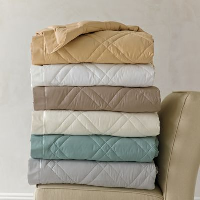 TCS® Classic Down Blanket