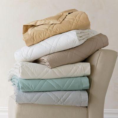 Primaloft® Deluxe Classic Blanket