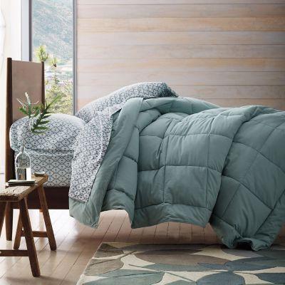 PrimaLoft® Deluxe Comforter