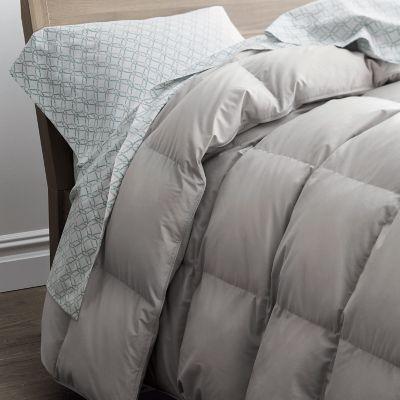 Alberta™ Baffled Down Comforter