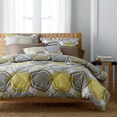 LoftHome by The Company Store® Contempo Bedding