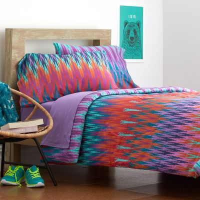 Piper Comforter