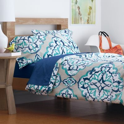 Maya Comforter