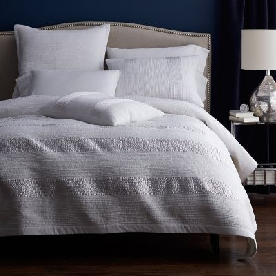 Legends® Lansing Quilt / Sham
