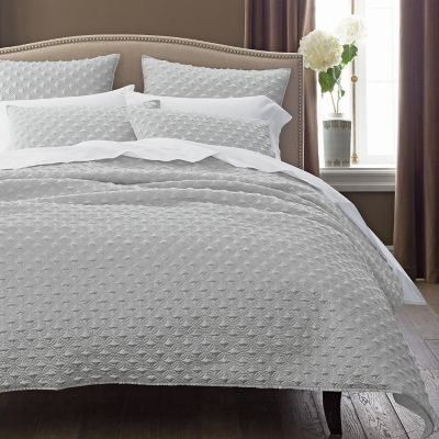 Legends® Kensington Coverlet