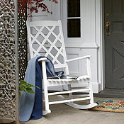Home Décor Clearance: Rugs, Furniture, Treatments | The Company Store