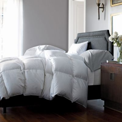 Legends® Geneva Goose Down Comforter
