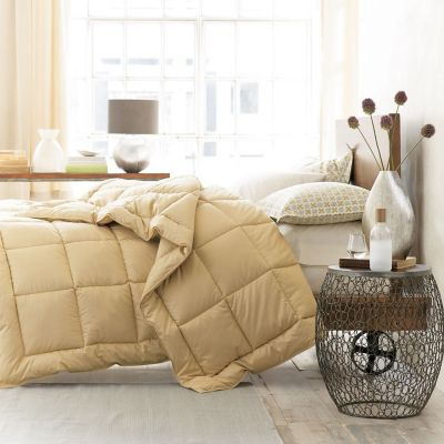 PrimaLoft® Deluxe Comforter Extra Warmth