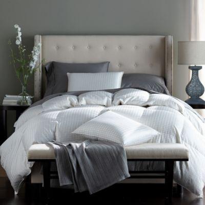 Legends® Royal Down Comforter