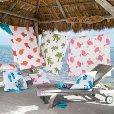 Summer Fun Quilts