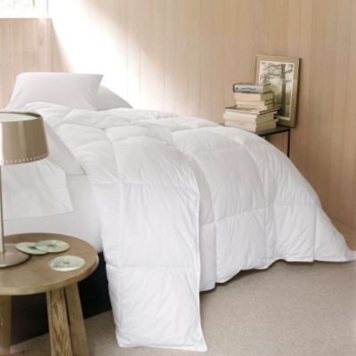 Legends Geneva Goose Down Comforters