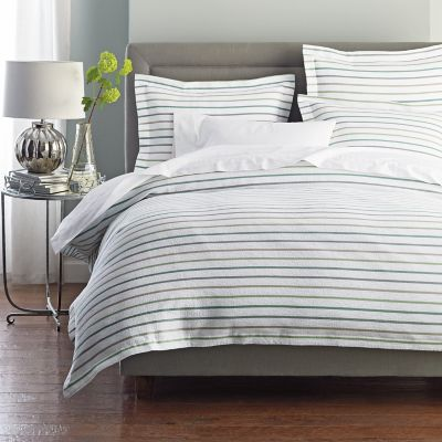 Legends® Symphony Matelassé Bedding
