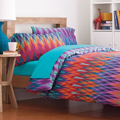 Piper Duvet Cover