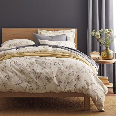 Legends® Hannah 6 oz. Sateen Flannel Bedding