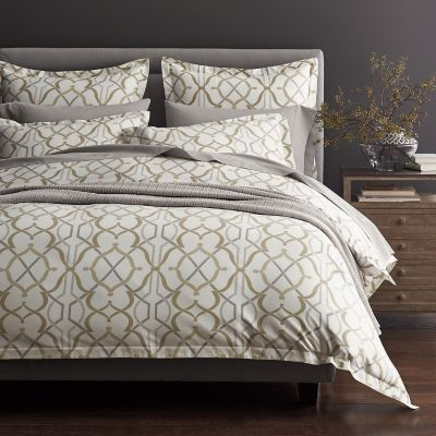 Luxury Bedding The Legends 174 Collection The Company Store